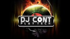 Dj Cont 2010 Mix Demo Sound Iı