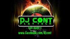 Dj Cont 2010 Mix Demo Sound Iıı