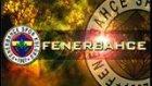 Fenerbahçeli Orhan