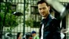 Edward Maya - This Is My Life (offical video)