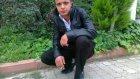 Kardeşim Aykut Taşdemir Ve Sevdigine