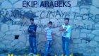 Ekip Arabesk
