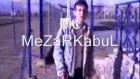 Mc Mezarkabul Feat Mc Başbela- Günahkar Rapci