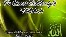 Muhammed Ali Geylani Trilahi.in