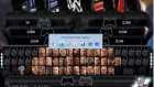 Smackdown Vs Raw 2011