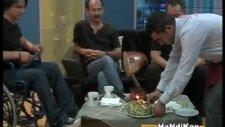 Handikap Show Yol Tv Ekranlarında Dönüyor...