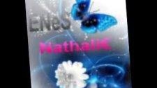 Enes & Nathalie  Cennetim Olurmusun