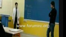 türkiye bu öğretmeni konuşuyor