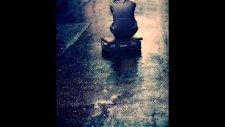 mustafa ceceli yağmur ağlıyor klip ilkay onay