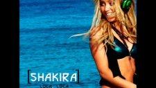 Shakira-Loca- Espoal Yeni