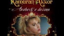 Kamuran Akkor & Büyük Aşkımız 2010