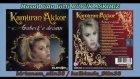 Kamuran Akkor - Büyük Aşkımız - En Yeni 2011