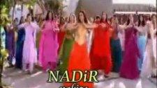 Nadir  - Pakize