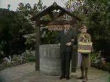 Benny Hill - Dilek Kuyusu Kimin Bahtına Ne Çıkacak
