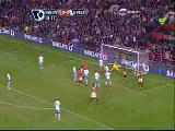 Ronaldo İlginç Gol