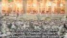 kabe imamları - yasin suresi -   ykm66
