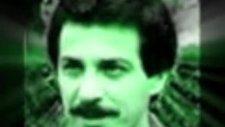 Ercan Turgut-Hayat Sen Ne Çabuk Harcadın Beni