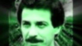 Ercan Turgut - Hayat Sen Ne çabuk Harcadın Beni