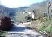 Karakışla Köyü Ordu