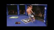 UFC 2010 Yılın En iyi Süper-Tekmesi !!