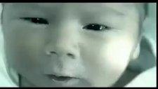 Hoşgeldin Bebek_bir Gün Herkes Sana Sadece İnsan Diyecek