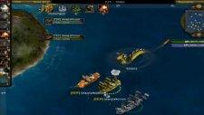Seafight Büyülü 74