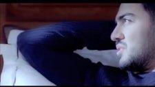 Yusuf Güney - Unut Onu Kalbim (2010)