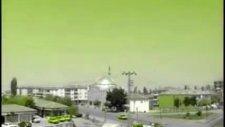 İsmail Coşar-Bilal Demiryürek-Neyleyim Dünyayı
