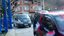 Ahmet Kaya  Zeynep Katının Düğünü Videosu...köprüb
