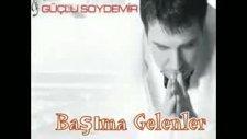 Güçlü Soydemir-Vay Başıma Gelenler-Adana Orçun