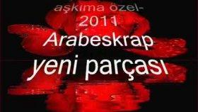 Djhasret25-Aşkıma Özel-2011