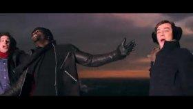 Akon - I Just Had Sex