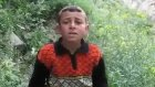 Anadolu Çocuğu Süper Müzik