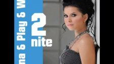 İnna - 2 Nite [play&win] 2010