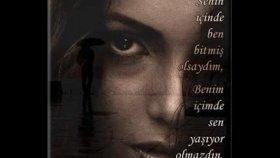 Murat Soydemir-Ben Degilim Sana Şarkılar Yazan