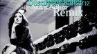 Yonca Lodi - Düştüysek Kalkarız(Nihat Adlim Remix)