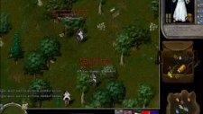 Ultima Online Konstantin Bost.murderer Action