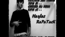 Triyaj Rap Time - Günler 2010 Beat Baba Yasta