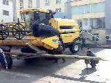 newholland-kırşehir-karahıdır-tc5070