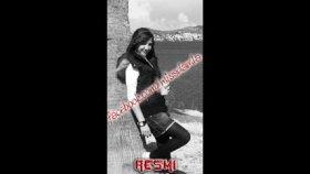 Missdamla - Mutlumusun Sewqili 2011  Part 2