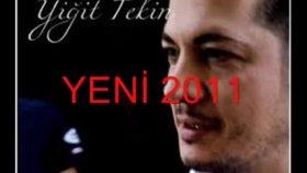 Yigit Tekin - Benim Türküm 2011