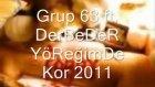 Grup63 Ft Derberder Hatay Urfa