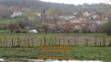 2010 Yılı Boyunca Çorak Köyü Kısa Video