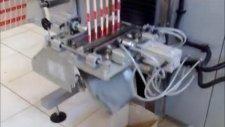 stick şeker imalatı - stick şeker makinası
