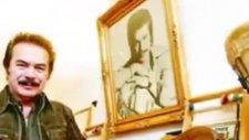 orhan gencebay-boynu bükük sevgililer