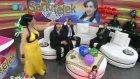 Seyhan Güler'le Şarkıfelek Kesik Çayır