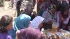 Kildere Köyü Şenligi 2010