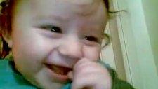 Komik Bebek ...gülmek Böyle Olsa Gerek