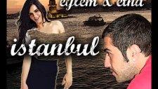 eylem feat. etna - istanbul rap edit mix