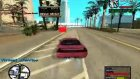 Gta Sanandreas Multiplayer Gsp Modu